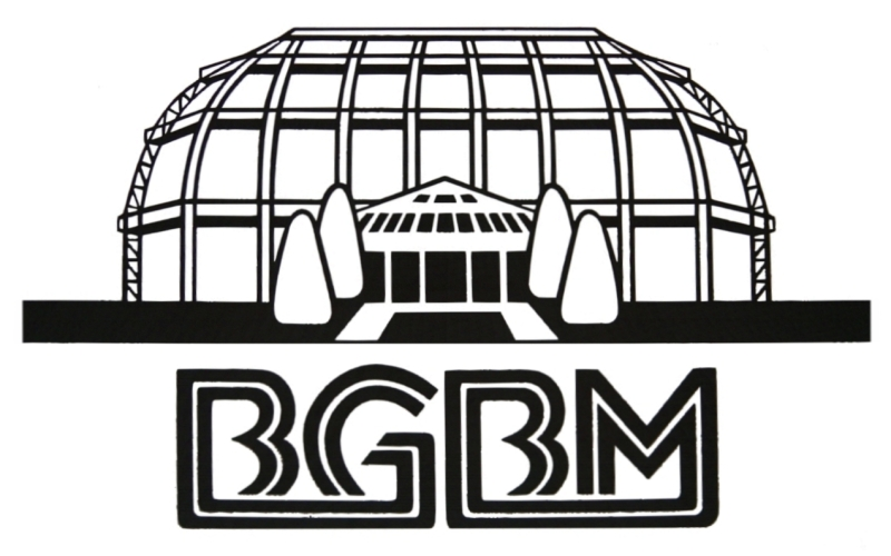 BGBM_Logo