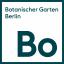 BO Berlin_Logo Nachtgrün
